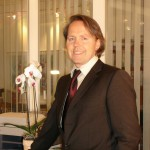 Rechtsanwalt Hanno Blatzheim