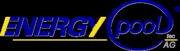 Logo-Energypool